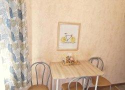Апартаменты на Коломяжском 34 фото 2