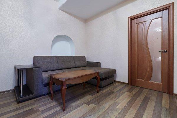 Апартаменты «На Марата, 2» - фото 10
