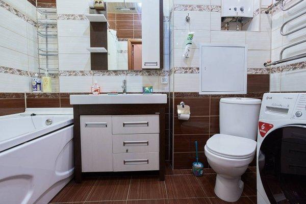 Апартаменты «На Марата, 2» - фото 12