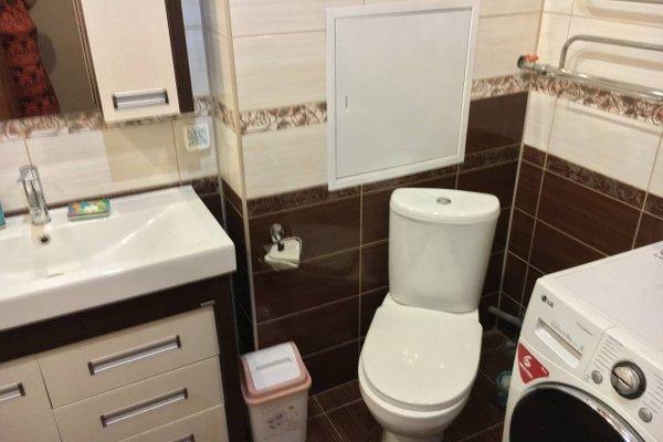 Апартаменты «На Марата, 2» - фото 13
