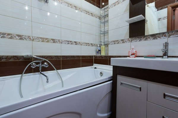 Апартаменты «На Марата, 2» - фото 14