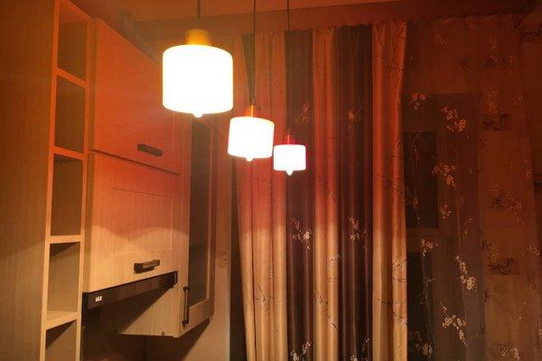 Апартаменты «На Марата, 2» - фото 16
