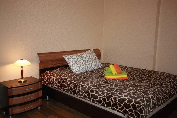 Апартаменты «На Марата, 2» - фото 3
