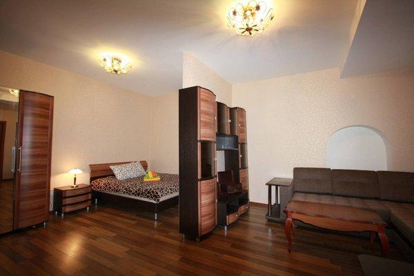 Апартаменты «На Марата, 2» - фото 4
