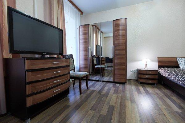 Апартаменты «На Марата, 2» - фото 7