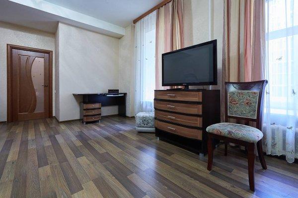 Апартаменты «На Марата, 2» - фото 8