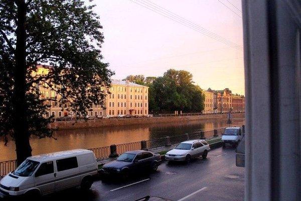 Пушкин Лофт - фото 21