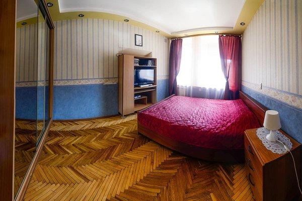 Гостевой Дом Коммуналка - фото 4