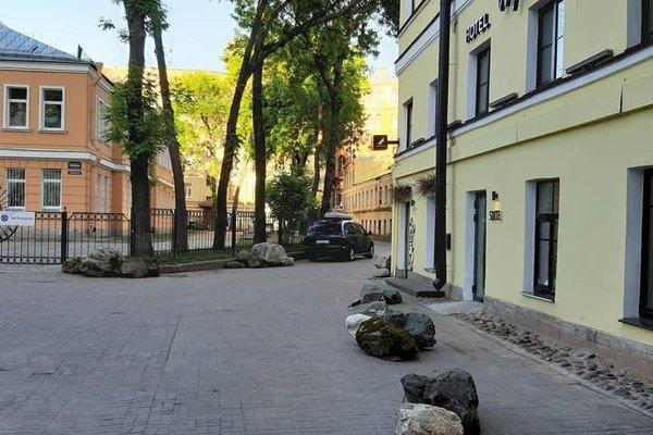 Казанский Собор Невский - фото 17