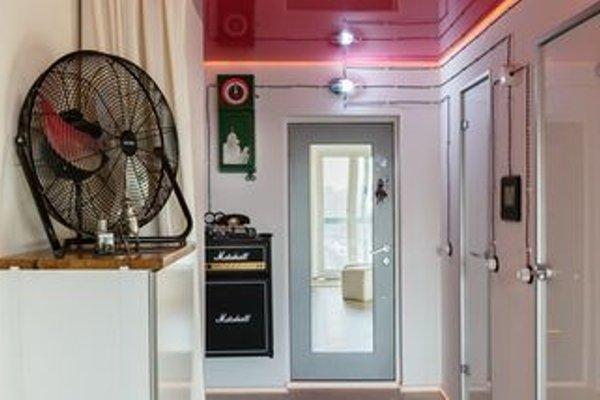 Apartment na Kosigina - фото 6