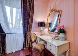 Отель «Дом Бутик» фото 3
