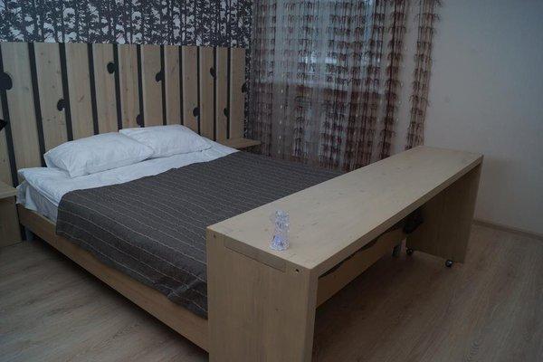 Гостинично-Ресторанный комплекс Причал - фото 5