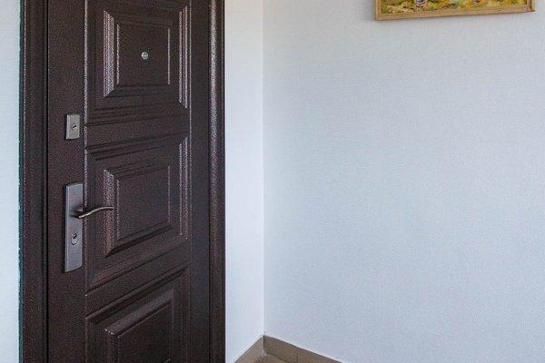 Гостиница «Планерная» - фото 11