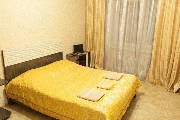 Апартаменты на Советской 35 - фото 13