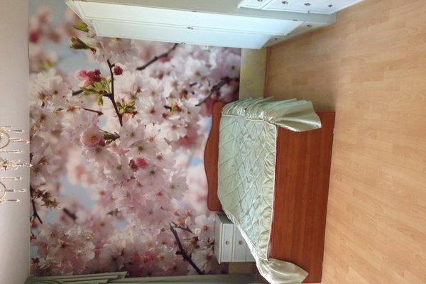 Гостевой дом Белая Невесточка - фото 13