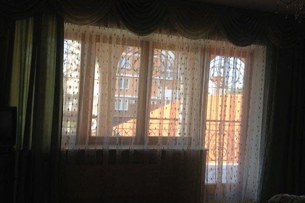 Гостевой дом Белая Невесточка - фото 21