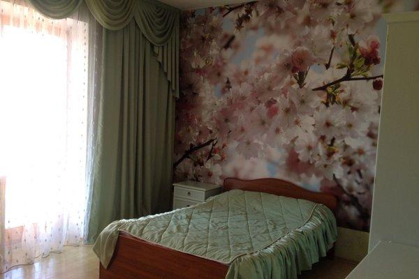 Гостевой дом Белая Невесточка - фото 4