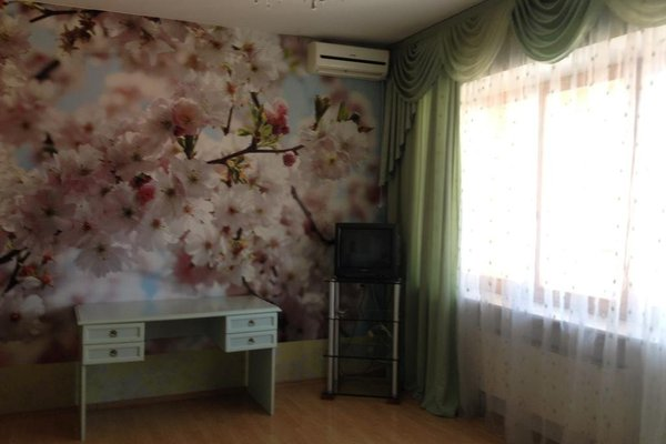 Гостевой дом Белая Невесточка - фото 8