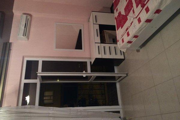 Гостевой дом Вито - фото 6