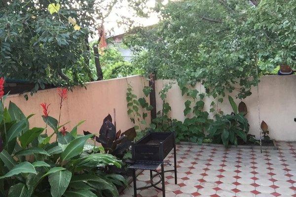 Гостевой дом Вито - фото 9