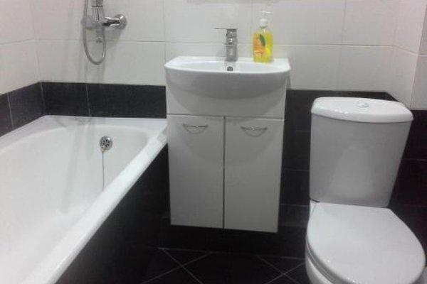На Российской 2 - фото 5