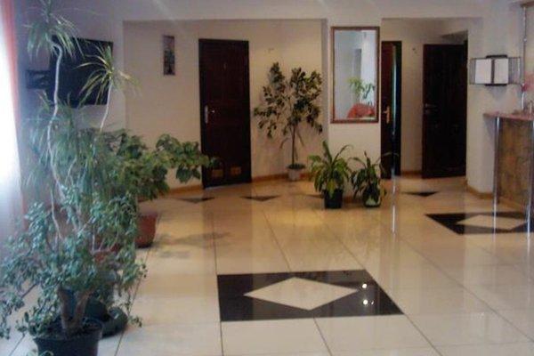 Мотель У Виктора - фото 5
