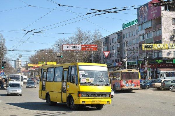 Апартаменты на Гагарина 1 - фото 10