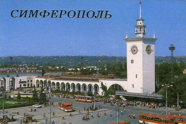 Апартаменты на Гагарина 1 - фото 17