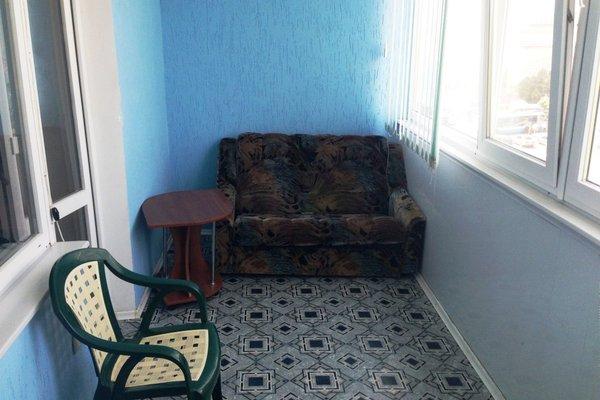 Апартаменты на Гагарина 1 - фото 3
