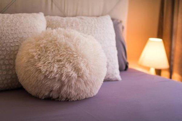 Domus Apartments - фото 5