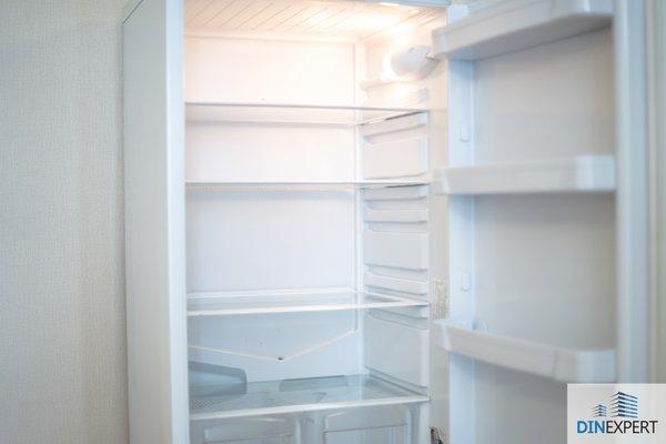 Первоуральк Отель Diana - 10