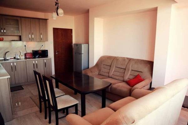 Apartment Botev - фото 4