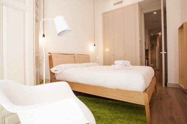 Thyssen Premium Malaga Flat - фото 50