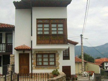 Guesthouse Casina Severina