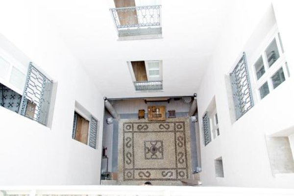 Palacio Almagra - фото 23