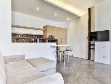 Apartments MyFlorenceHoliday Santa Croce