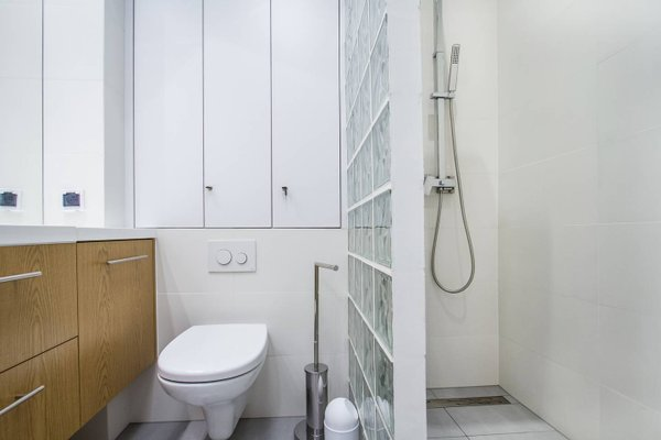 Best Location Apartment - 13