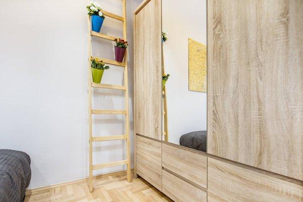 Best Location Apartment - фото 14