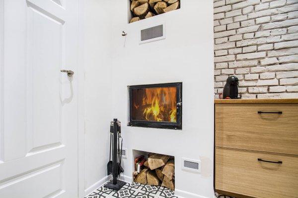 Best Location Apartment - 3