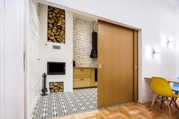 Best Location Apartment - фото 6