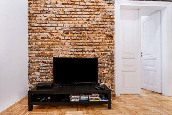 Best Location Apartment - фото 7