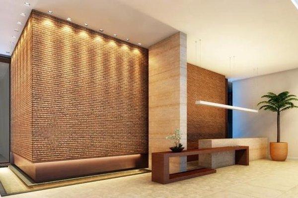 Best Western PREMIER Americas Fashion Hotel by Lenny Niemeyer - 11