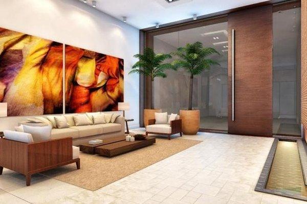 Best Western PREMIER Americas Fashion Hotel by Lenny Niemeyer - 5