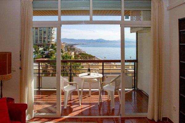 Santa Clara Apartamento - фото 3