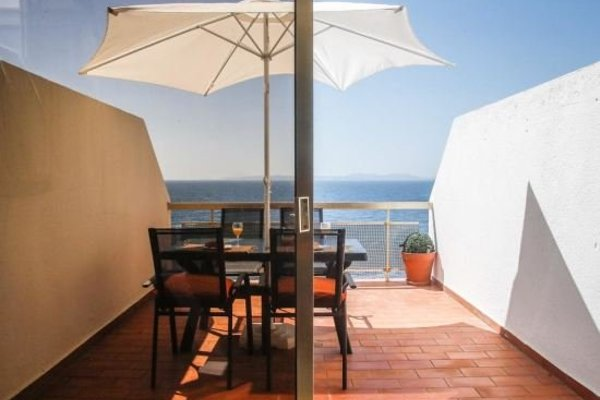 Apartment Meda Chica - фото 7