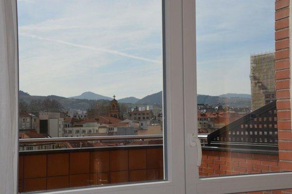 Bilbao Plaza - фото 19