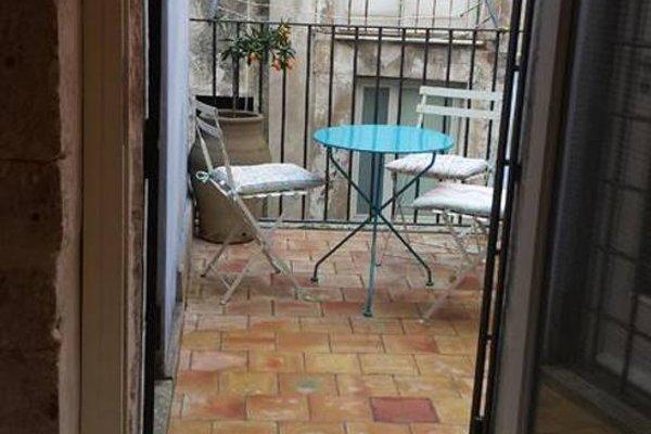 Cutali Apartment - фото 10