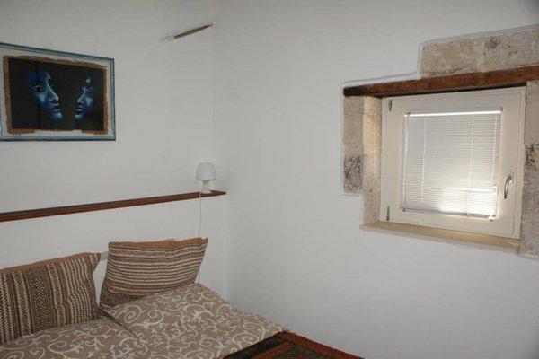 Cutali Apartment - фото 3