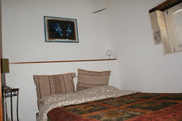 Cutali Apartment - фото 4