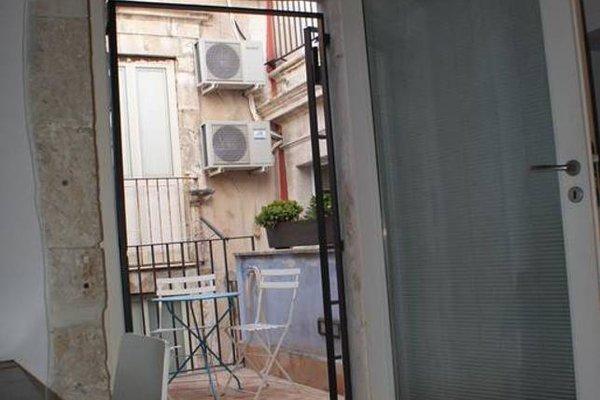 Cutali Apartment - фото 9